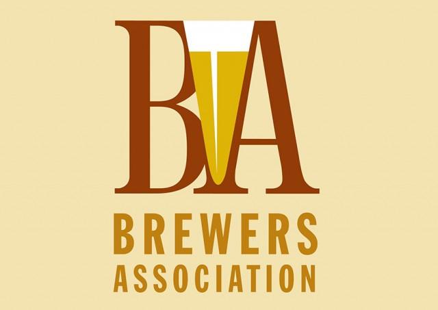 Birra Artigianale USA